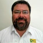 Dr. Pedro CaballeroT.