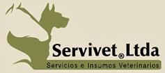 Servivet Ltda.