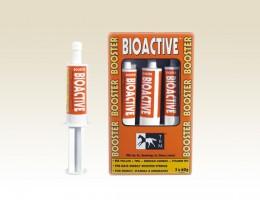 pro-bioactive2
