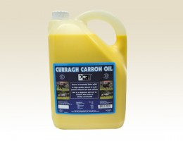 pro-curragh-carron-oil2