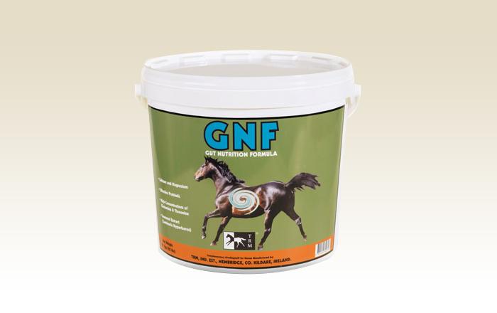 pro-gnf2