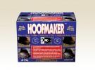pro-hoofmaker2