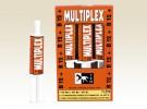 pro-multiplex2