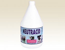 pro-neutracid2