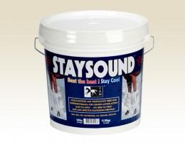 pro-staysound2