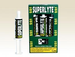 pro-superlyte-syringe2