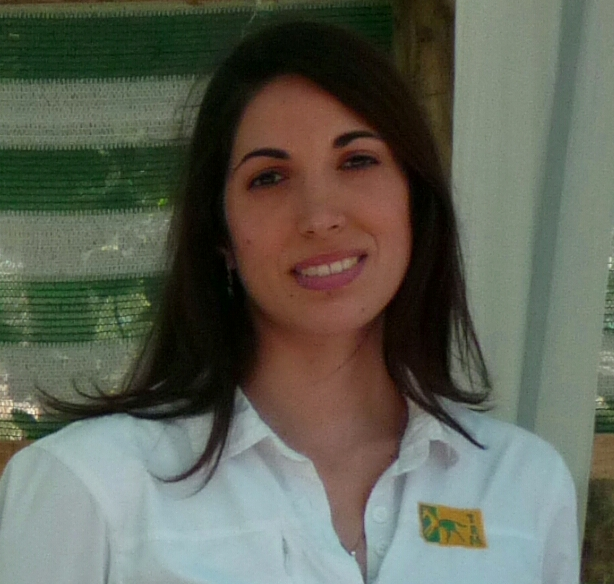 Dra. Daniela Bahamondes R.