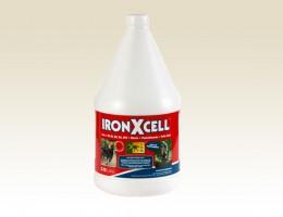 pro-ironxcell2