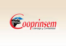 Resultado de imagen para Cooprinsem Ltda.