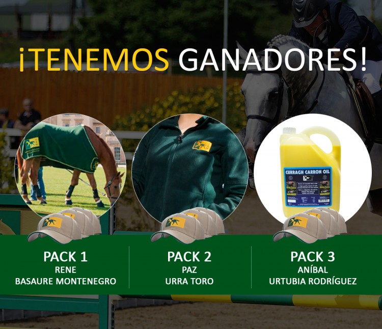 ganadores-pack-facebook_02