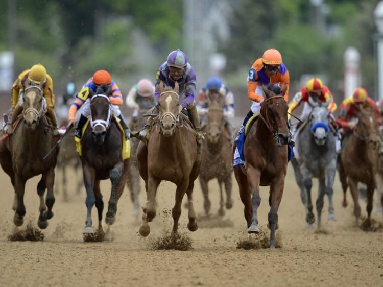 Fondox.net_carreras-de-caballos_1024x768