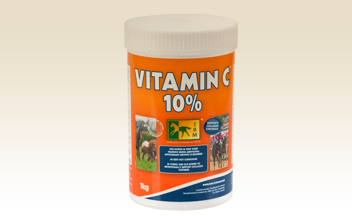 vitamina-c1